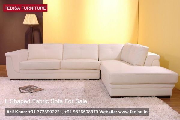 L Shaped Sofa L Sofa Couch Amazon Urban Ladder Pepperfry