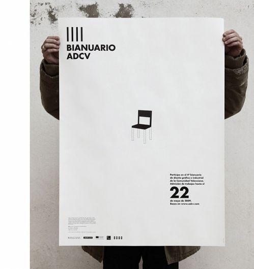Bianuario ADCV 4   estudio ibán ramón   Proyectos de identidad corporativa, diseño editorial y comunicación gráfica