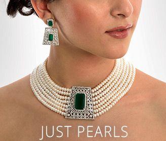 http://sonoor.com/images/Just-Pearls-Sep-2016.jpg