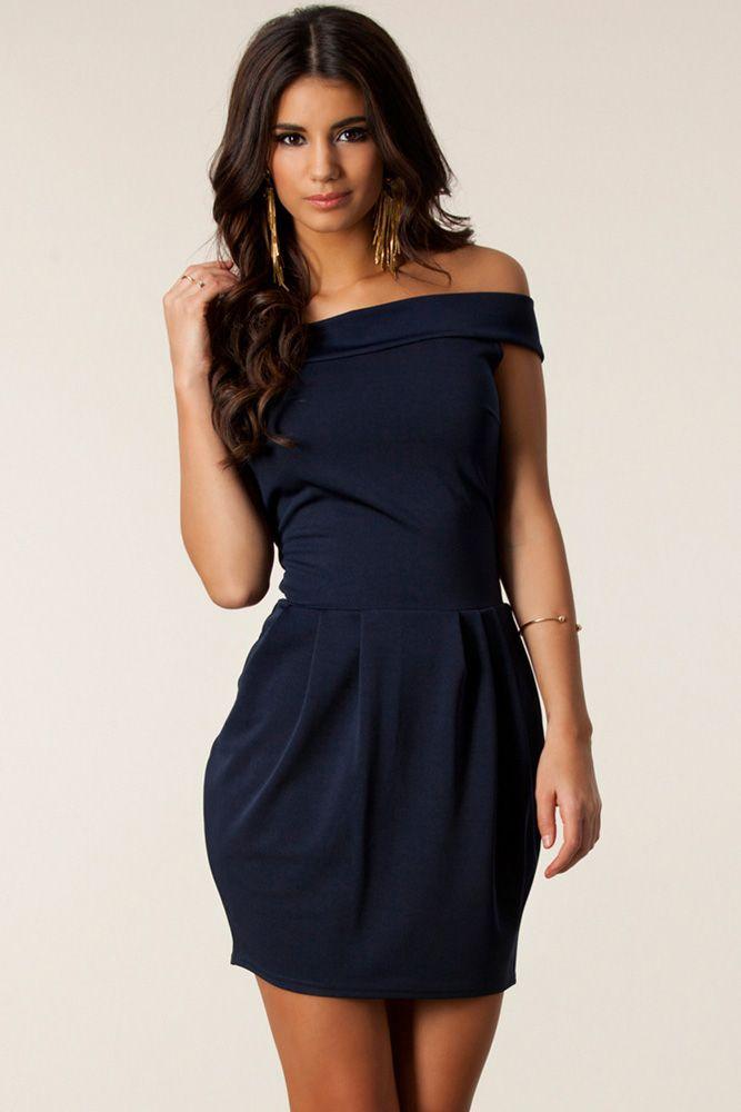 stijlvolle jurken - Google zoeken