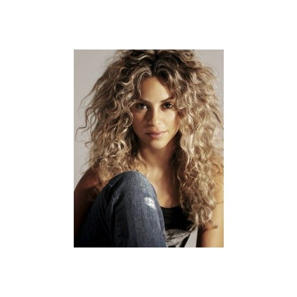 Shakira pictures – Free listening, videos, concerts, stats, & pictures... ❤ liked on Polyvore featuring shakira and models
