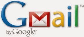 SERBA SERBI: Cara membuat email di Gmail.
