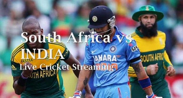 Live score updates: India vs South Africa, 6th ODI - India beat South Africa by 8 wickets