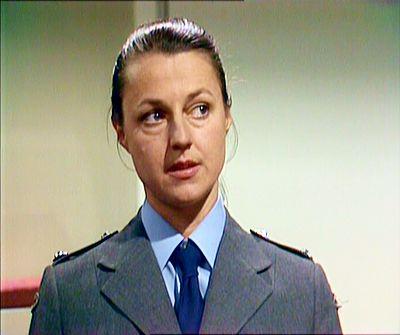 Anne Yates - Prisoner Cell Block H Wiki
