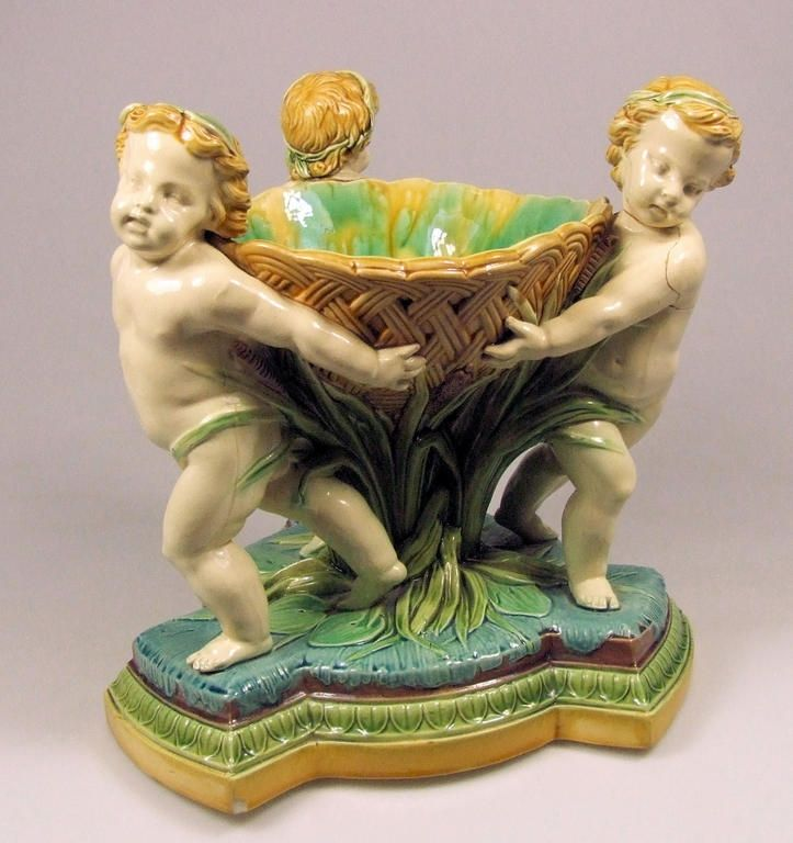 322 Best Images About Minton Pottery Amp China On Pinterest