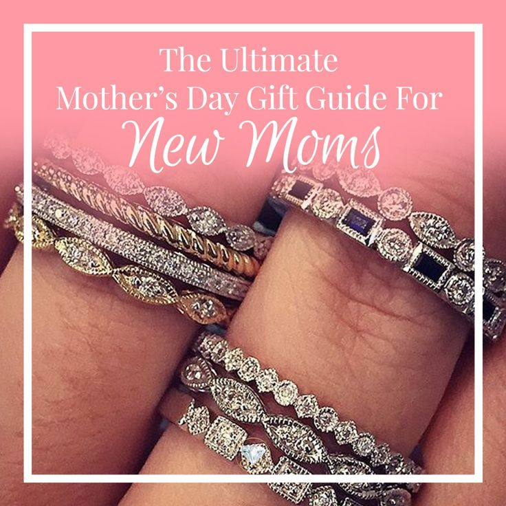 116 Best Gifts For Her Images On Pinterest Gifts For Her