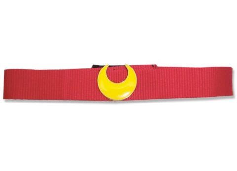New Sailor Moon Choker http://www.moonkitty.net/reviews-buy-sailor-moon-costumes-cosplay.php
