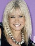 """Jo Wood Josephine """"Jo"""" Wood (born 15 March 1955, née Karslake) is an English model, television personality and entrepreneur. She is the former wife of the Rolling Stones guitarist Ronnie Wood.[1]"""