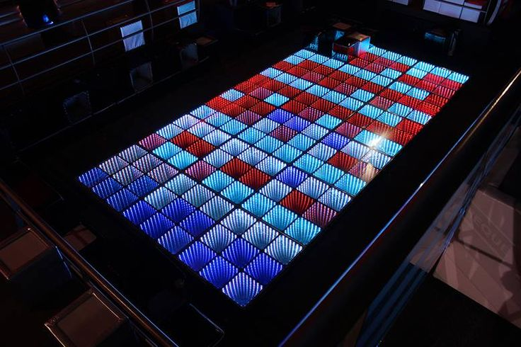 Eternity Division /Infinity. Led dance floor made in aluminium, termpered glass, with 4, 12, 27 or 48 DMX channels. #led dance floor #eternity dance floor #infinity led #inifnity pista de baile #pista de baile iluminada #pista de led #pista de baile con luces $eternity led effect #3D dance floor   https://www.leddancefloor.info