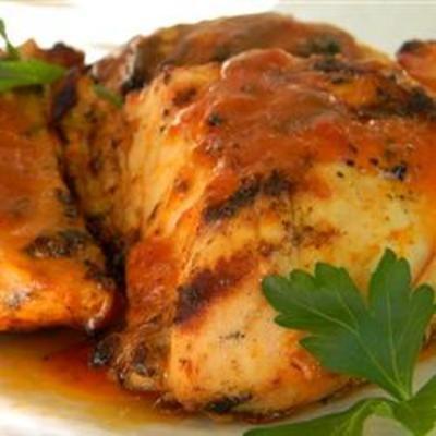 Good Frickin' Paprika ChickenChicken Recipes, Chicken Dishes, Cute Ideas, Frickin Paprika, Paprika Chicken, Chicken Food, So True, Dinner Ideas, Whole Chickens
