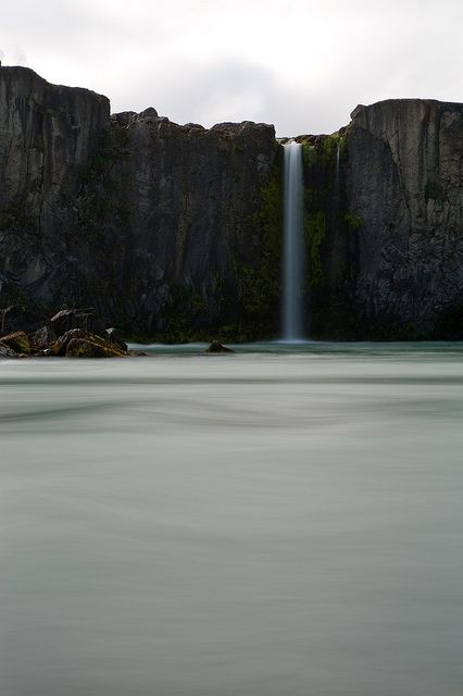 Iceland | Flickr
