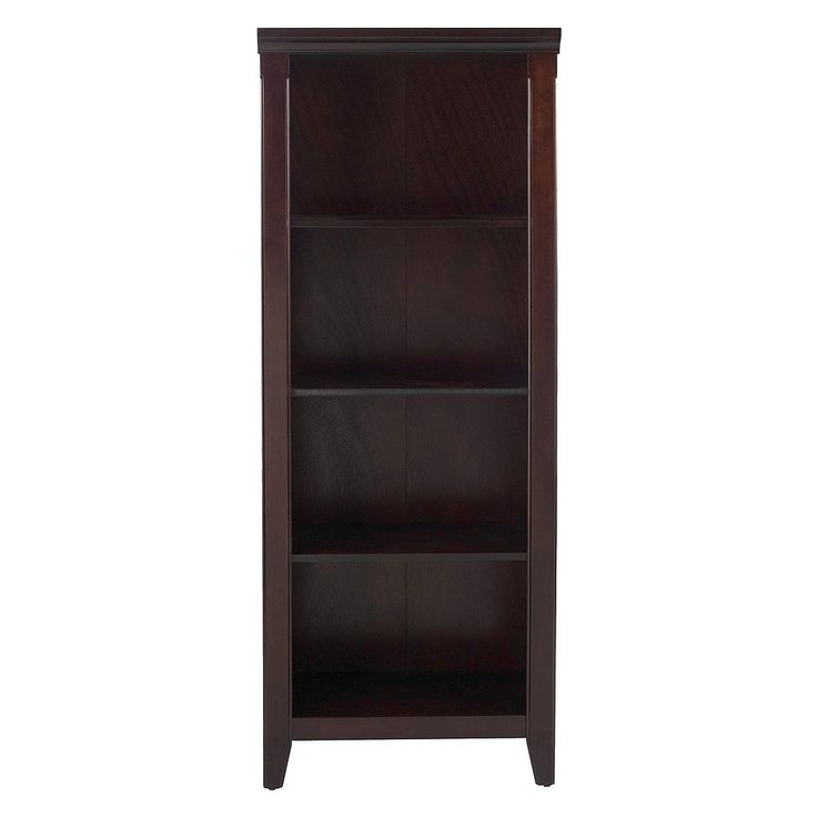 100 Best Images About Bookcase On Pinterest