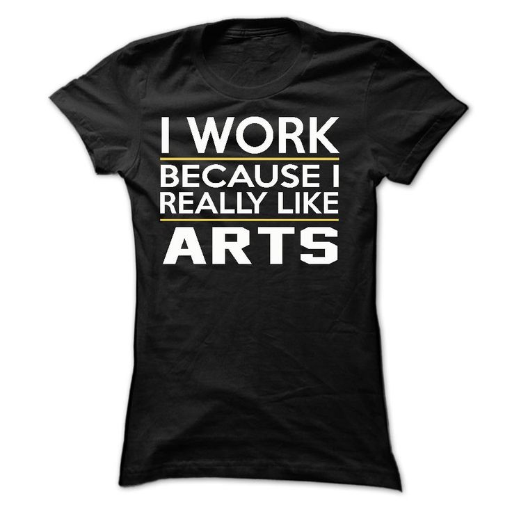36 best t shirts for bloggers images on pinterest blouses i work arts jdz1 t shirt hoodie sweatshirt coupon codeshoodie fandeluxe Images