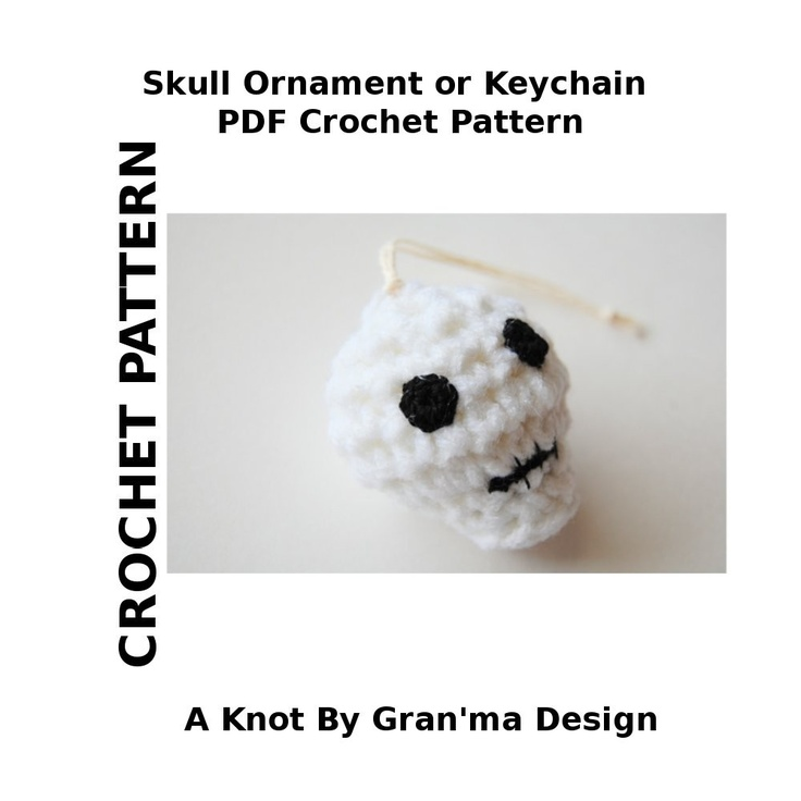 Mejores 24 imágenes de Little Crochet Projects en Pinterest ...