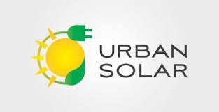 www.solarponics.com