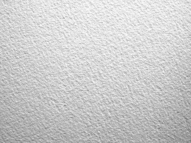 Texture Paper 的圖片搜尋結果 Watercolor Paper Texture Paper