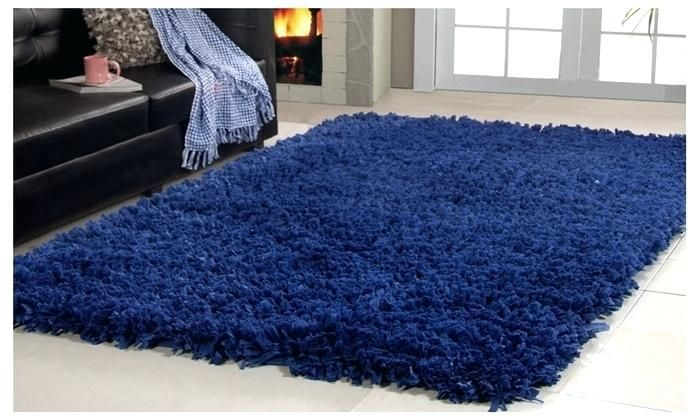 Fine Blue Fuzzy Rug Pictures Best Of Blue Fuzzy Rug For Image Placeholder Image For Hand Woven Cozy Shag Area Rug 37 Royal B Blue Shag Rug Area Rugs Fuzzy Rug
