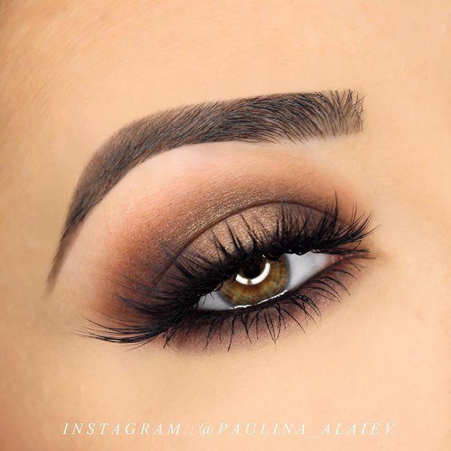 Best 25+ Halo eye makeup ideas on Pinterest | Eyeshadows ...