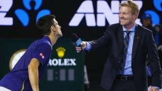 Australian Open 2016: What time does Novak Djokovic play Andy...