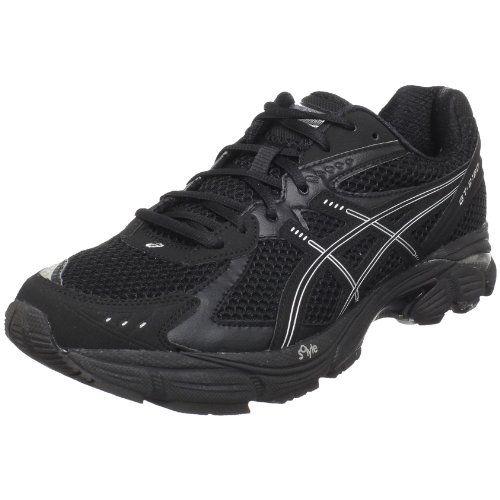 wholesale dealer 94782 9b936  ASICS  Men s GT 2160 Running  Shoe best running shoe for the money of