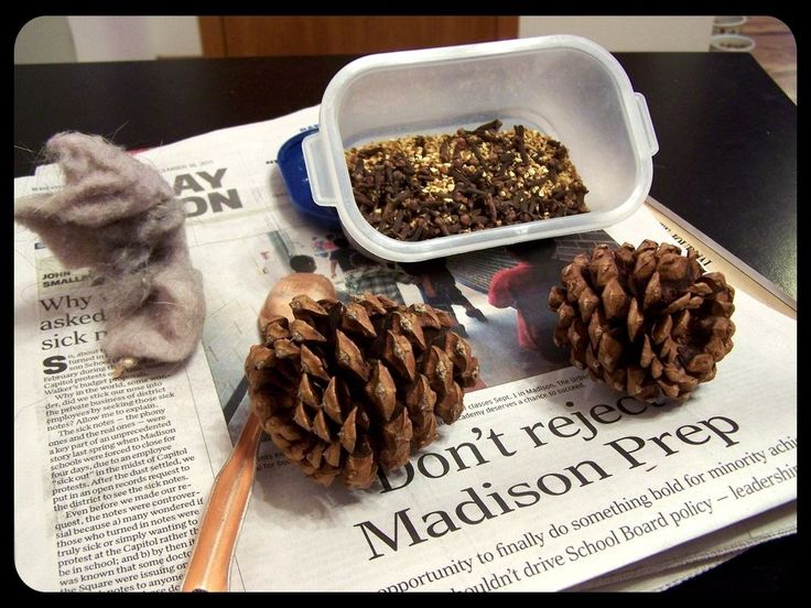 how to make homemade fire starters for fireplace