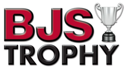 BJ's Trophy Shop - We Guarantee the lowest prices anywhere!