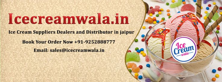 Ice Cream Wala All Brand Ice Cream Suppliers Like #Amul, #Havmor, #Vadilal, #Glacier, #Omni, Etc. Book Your Order Now 9252888777 - 8104220220