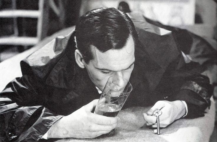 Oldás és kötés (1962) - Magyar Fotóarchívum HD