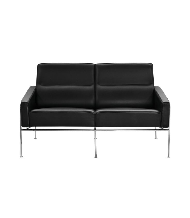 41 best sofas sofy images on pinterest sofas couch and 3 4 beds