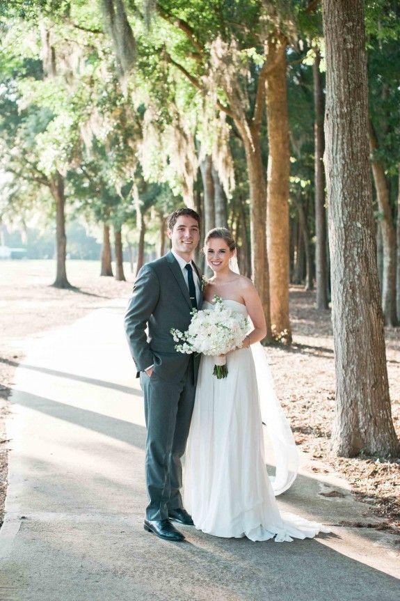 Pawleys Island Weddings Plantation Club Jj Horton Photography Pink Bridesmaids Dresses