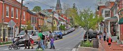 Things to Do in Shepherdstown, West Virginia: See TripAdvisor's 179 traveler reviews and photos of Shepherdstown tourist attractions. Find what to do today, this weekend, or in June. We have reviews of the best places to see in Shepherdstown. Visit top-rated & must-see attractions.