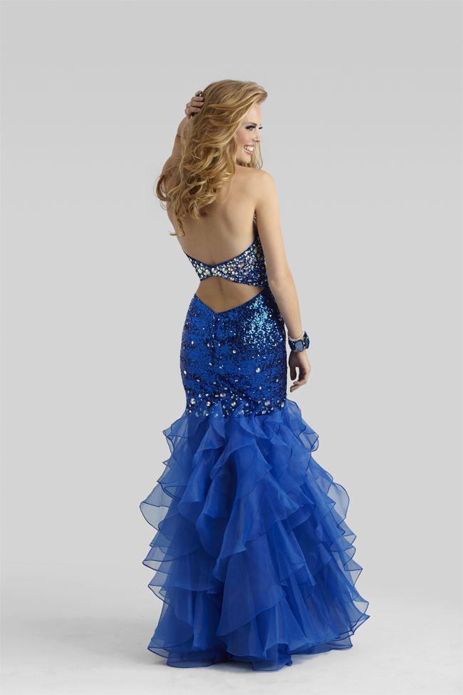 Nasty Prom Dresses 13