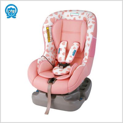 China Baby Doll Car Seat 9 Month 12
