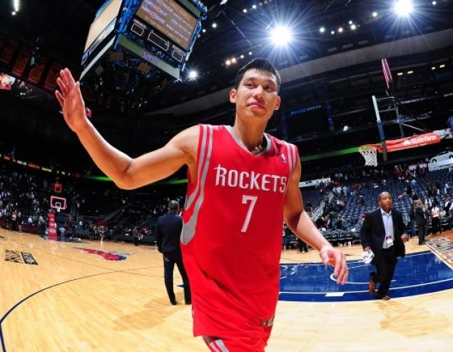 Jeremy Lin, az NBA-ben szereplő Houston Rockets tajvani irányítója nagyon bízik csapatában. Szerinte könnyedén odaérhetnek a végén, akár bajnokok is lehetnek. Jeremy Lin szerint nagyon is jó ötlet volt megszerezni a szabadügynök piacról Dwight Howardot, a Lakers centerét. A Rockets irányítója elmondta, hogy csapata ugyan eddig is nagyon hatékony volt, de egy ilyen kaliberű játékossal, […]
