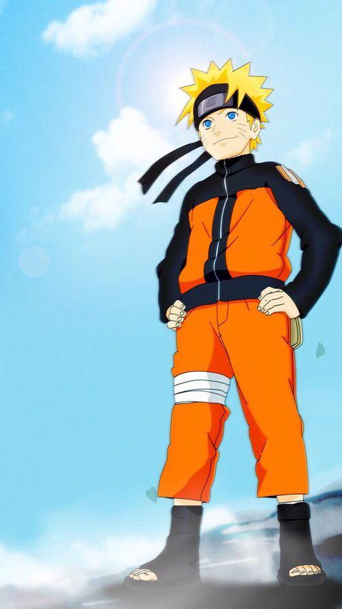 Pin by Shouto Todoroki on Naruto   Naruto, Love story, My hero