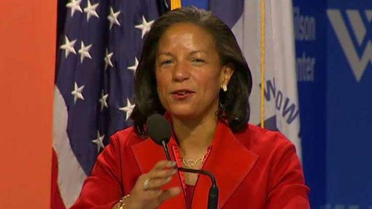 Obama administration stalwart at center of scandals......