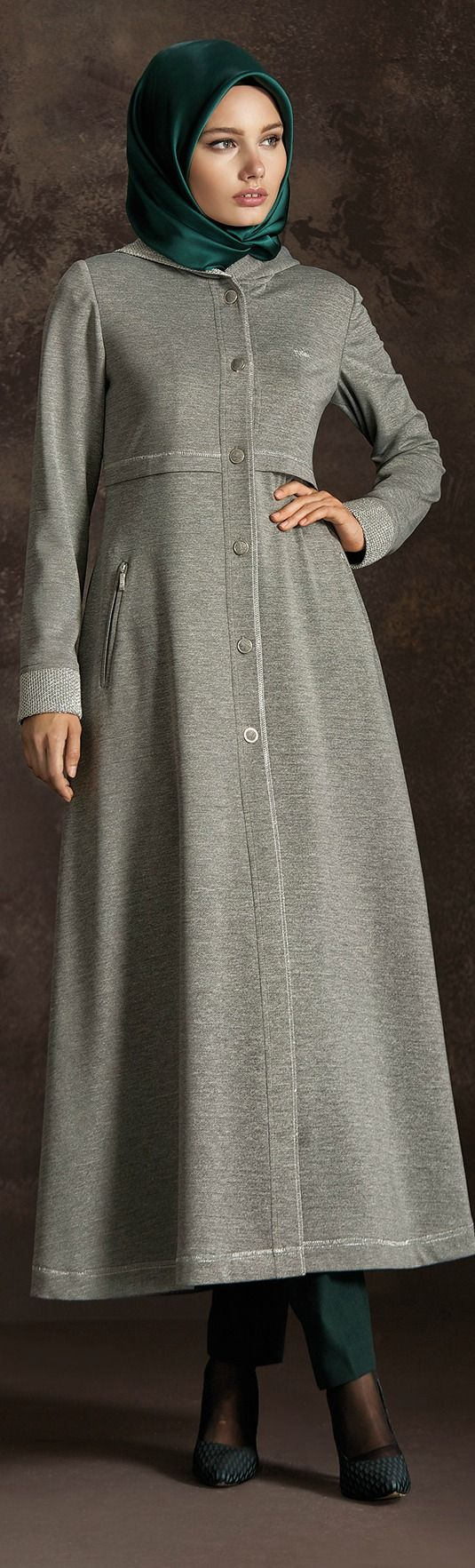 Atemberaubend Gestbaum Skirt Muster Fotos - Nähmuster-Ideen ...