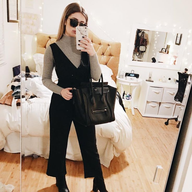 36 Best Danielle Marie ️ Images On Pinterest