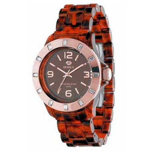 #Reloj #Marea B32058-2 analógico http://relojdemarca.com/producto/reloj-marea-b32058-2-analogico/