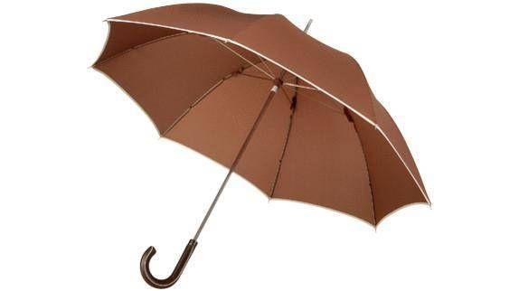IL Marchesato Umbrellas | Objet publicitaire personnalisable sur Lyon…