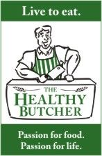 The Healthy Butcher - Live to Eat Seminars - cooking classes (i.e. one focused on poultry and one on making the perfect roast)