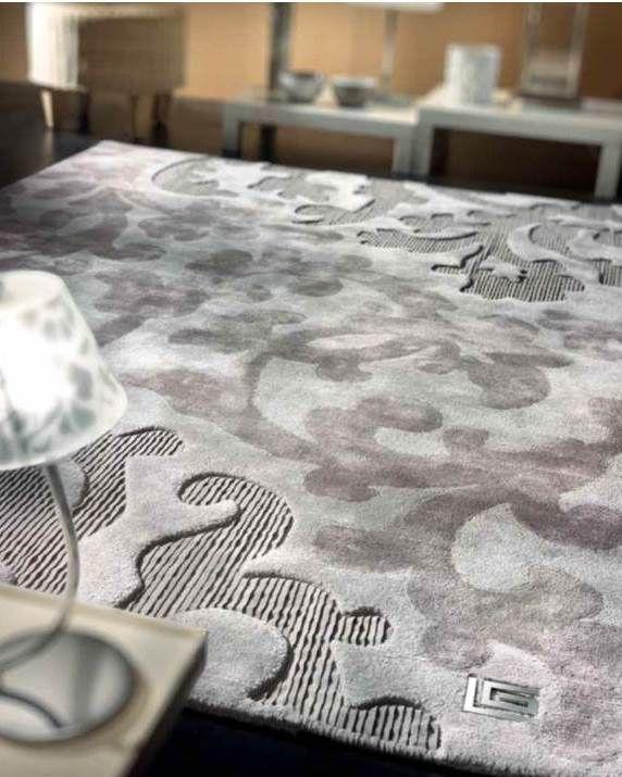 Carpet Plus Home Furnishing Lebanon Carpets Modern Mecca