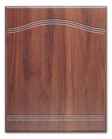 OP 772 Liberty Thermofoil Cabinet Doors By Cabinetnow.com
