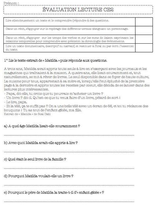 681 best images about orthophonie on pinterest - Evaluation de maison gratuite ...