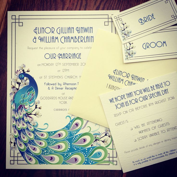 477 best Paper Pleasures Wedding Stationery images on Pinterest ...