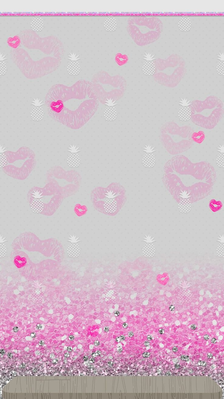 Best Wallpaper Mobile Girly - a693d0097a98f7dd2ef00d608f35fe07--cellphone-wallpaper-mobile-wallpaper  You Should Have_782170.jpg