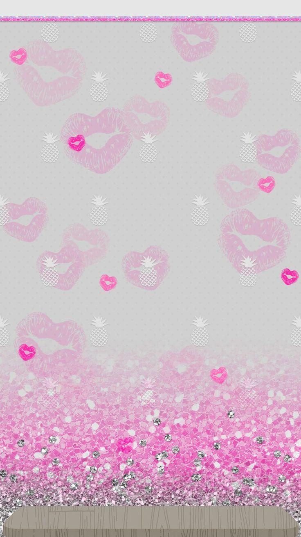 Most Inspiring Wallpaper Hello Kitty Glitter - a693d0097a98f7dd2ef00d608f35fe07--cellphone-wallpaper-mobile-wallpaper  Snapshot_624191.jpg