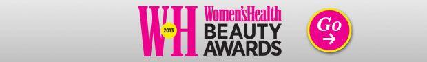 Banish Skin Spots for Good - http://blog.womenshealthmag.com/beauty-style-buzz/skin-spots/