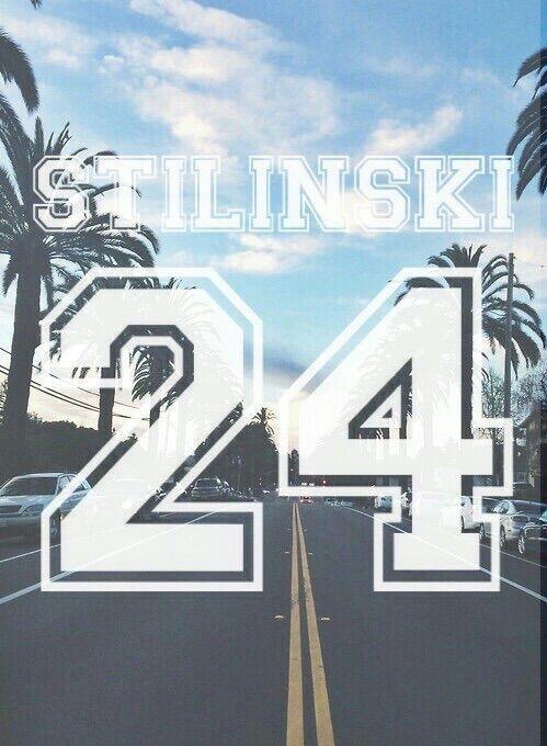 Styles 24