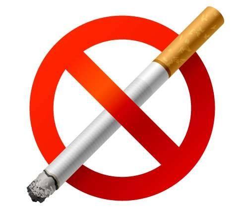 Препараты для избавления от табачной зависимости внесут в список жизненно необходимых.   Курильщикам, решившим покончить с вредной привычкой, будет помогать государство, пишут «Известия». В соответствии с новой антитабачной концепцией, разработанной Минздравом РФ, физическую и психологическую зависимость от табака будут лечить в рамках ОМС, а используемые при этом лекарства войдут в список ЖНВЛП (жизненно необходимых и важнейших лекарственных препаратов).  Концепция, рассчитанная до 2022…